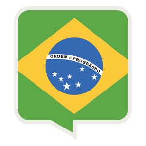 Image of Corso di portoghese 1 mese