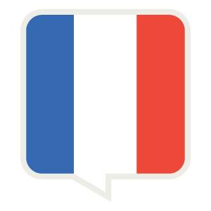 Image of Corso di francese 1 mese