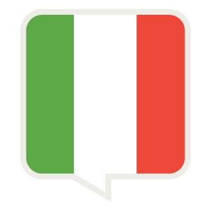 Image of Corso di italiano 1 mese