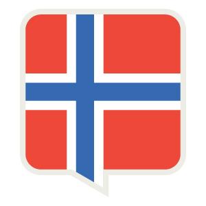 Image of Corso di norvegese 1 mese
