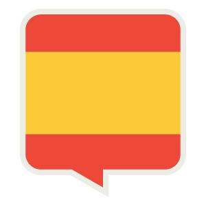 Image of Corso di spagnolo 1 mese