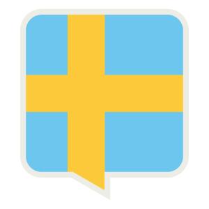 Image of Corso di svedese 1 mese