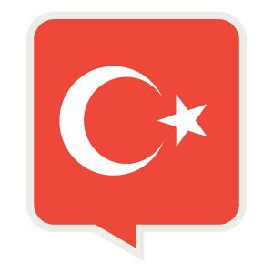 Image of Corso di turco 1 mese